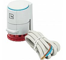 LUXOR thermo tekna TE 3010 (230V)
