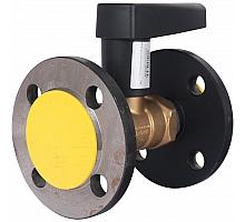 БРОЕН  БРОЕН Venturi DRV Клапан балансировочный ручной фланцевый DN 032 PN 16 Kvs=13,3 м3/ч,артикул 4650510S-001005 [4650510S-001005]