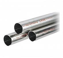 Sanha 9150 9150 NiroTherm сист.труба в штангах нержавеющая сталь 28x0,8, 3 метра