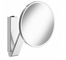 Косметическое зеркало Keuco iLook_ move 17612019004