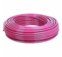 REHAU RAUTITAN pink труба отопительная 16х2,2 мм