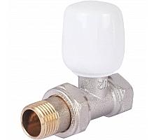 Itap  294 1/2 Вентиль регулирующий линейный для стальных труб