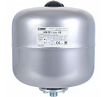 CIMM CIMM ACS 511242 Бак ACS 12 л