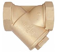 Itap  192 3 Фильтр сетчатый 800 мкр.