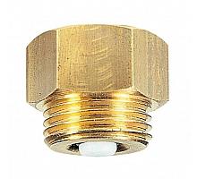 Watts  Клапан для маном.F+R998(REM) 10(3/8'x3/8')