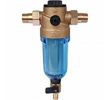 SYR  Фильтр Ratio Start DN 15 (холодная вода)
