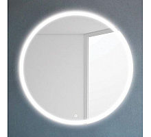 Зеркало BelBagno Spc 70 SPC-RNG-700-LED-TCH