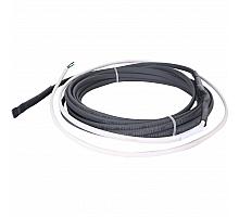 THERMO  Комплект кабеля для обогрева труб 8м, 25 Вт/м