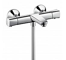 Термостат для ванны Hansgrohe Logis Ecostat Universal 13123000