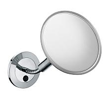 Косметическое зеркало Keuco Elegance 17676019000