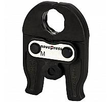 Novopress  Пресс-клещи РВ2 15 мм М-профиль