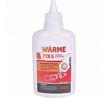 Warme  Герметик FIX 6 (80г.)