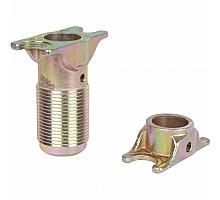 STOUT  PEXcase Пресс-тиски 16/20 для инструмента PEXcase для труб из сшитого полиэтилена