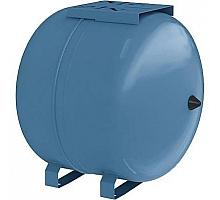Reflex  Мембранный бак HW 25 для водоснабжения