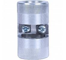 ROMMER  RMT-0002-002025 ROMMER Зачистка торцевая для труб PPR с внутренней армировкой 20*25
