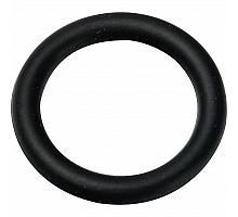 Prandelli Multyrama Уплотнительное кольцо (16х2,0) в комплекте 10 шт .