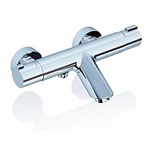 Термостат для ванны Ravak TE 022.00/150 (X070047)