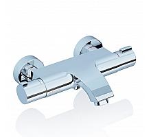 Термостат для ванны Ravak TE 082.00/150 (X070046)