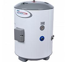Baxi PREMIER plus 100 водонагреватель накопительный цилиндрический напольный