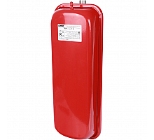 STOUT  Экспанзомат CIMM RP 12 литров