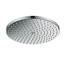 Верхний душ Hansgrohe Raindance S 1jet 240 PowderRain 27623000