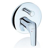 Смеситель для ванны Ravak Rosa RS 061.00 (X070014)
