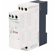 Grundfos  Электродное реле уровня RM 4LG01M