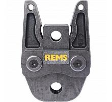 Пресс-зажим REMS 16