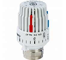 STOUT SHT Головка термостатическая, газовая M30x1,5