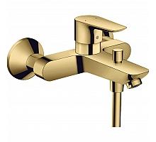 Смеситель для ванны с душем Hansgrohe Talis E 71740990