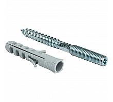 STOUT SAC-0020 Шпилька сантехническая М880мм с дюбилем М 1050