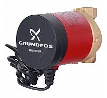 Grundfos Насос COMFORT UP 15-14 B PM