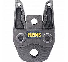 Пресс-зажим REMS 20