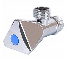 Itap  488 1/2-1/2 Угловой вентиль ITAP