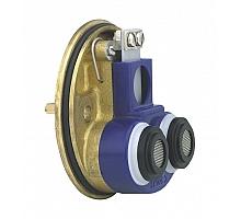 Watts  Запасной картридж подмешивающего клапана для зданий и сооружений TX90 ULTRAMIX CAR-TX90
