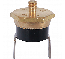 STOUT  Терморегулятор ТК-24-02( М4) -92N13