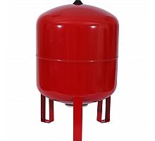 Flamco Flexcon R Расширительный бак (теплоснабжение/холодоснабжение) Flexcon R  50л/1,5 - 6bar