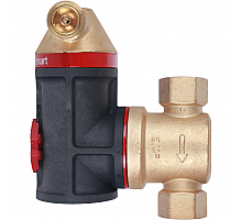 Flamco Сепаратор воздуха Flamcovent Smart 3/4