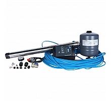 Grundfos К-т для поддержания постоянного давления с насосом SQE 2-85 с каб. 60 м