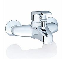 Смеситель для ванны Ravak Neo 022.00/150 (X070017)