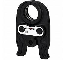 Novopress  Пресс-клещи PB2 16мм NP TH-профиль