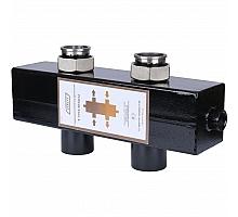 Askon  Гидравлический разделитель ТГРТК  80/80/32 100 кВт