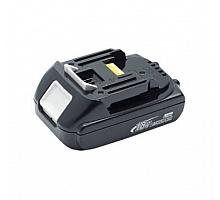 REHAU  Запасной электроаккумулятор к инструменту RAUTOOL A-light2
