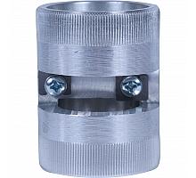 ROMMER  RMT-0002-003240 ROMMER Зачистка торцевая для труб PPR с внутренней армировкой 32*40
